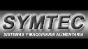 logo de Sistemas y Maquinaria Alimentaria
