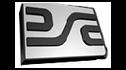 logo de Seguridad y Control