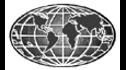 logo de Kagima Exim