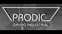logo de Grupo Industrial Prodic