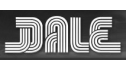 logo de Dale Medical Products