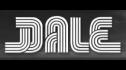 logo de Dale Medical Products