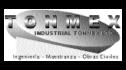 logo de Industrial Tonmex