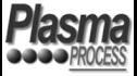 Logotipo de