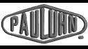 Logotipo de Partes Unidades Luminicas y Herrajes Nacionales