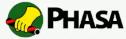 logo de Productos de Hule Automotrices