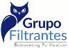 logo de Grupo Filtrantes