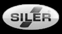 logo de Siler Industrial Poliquimica