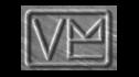 logo de Vmc De Mexico