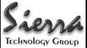 logo de VHR Sistemas de Bordado