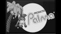 logo de Procesadora Palma