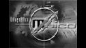 logo de Litografica Maico