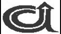 logo de Ardimex
