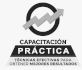 logo de Capacitacion Practica