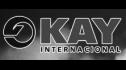 logo de Kay Internacional
