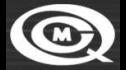 logo de Cromotecnica Mexico