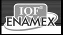 logo de IQF Enamex