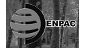 logo de Enpac Corporation