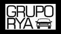 logo de Grupo Rya