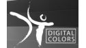 logo de Digital Colors Impresores