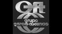 logo de Asfaltos Guadalajara S.A.P.I. de C.V. GRUPO GARCIA ASCENCIO