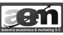 logo de Asesoria Economica y Marketing