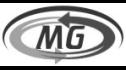 logo de MG Asociados