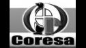 logo de Comercial De Refrigeracion