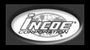 logo de Incoe Corporation