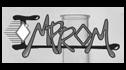 logo de Improm