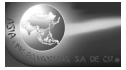 Logotipo de Asia Link Promotions