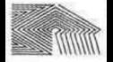 logo de Estilografos y Restiradores