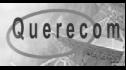 logo de Querecom