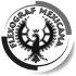 logo de Flexograf Mexicana