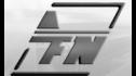 Logotipo de Auto Express Frontera Norte