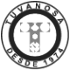 logo de Tuberias y Valvulas del Noroeste
