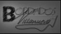 logo de Bordados Villanueva