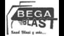 logo de Bega Blast
