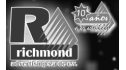 logo de Richmond Advertising