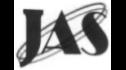 logo de Maquilas Industriales Jas