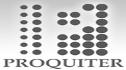 logo de Proquiter