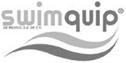 logo de Swimquip de Mexico