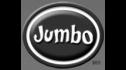 logo de Consorcio Metalplastico