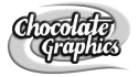 logo de Chocolate Artwork