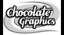 logo de Chocolate Artwork