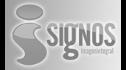 logo de Signos Imagen Integral