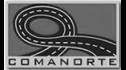 logo de Comanorte