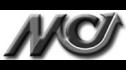 logo de Master Control