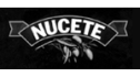 logo de Nucete