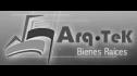 logo de Arq-Tek